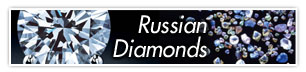 Russian Diamonds